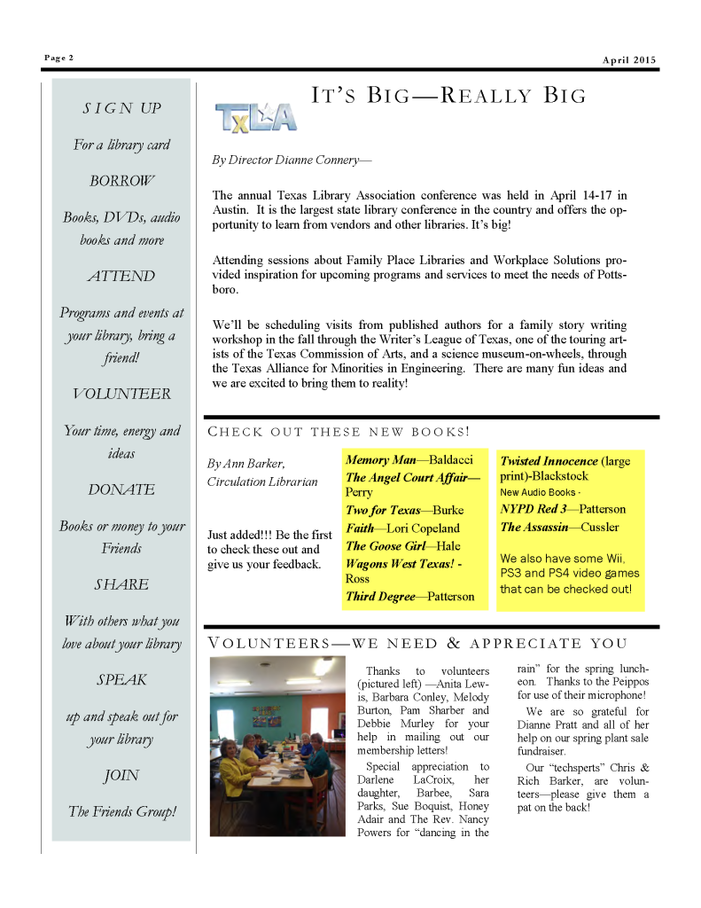 April Newsletter_Page_2