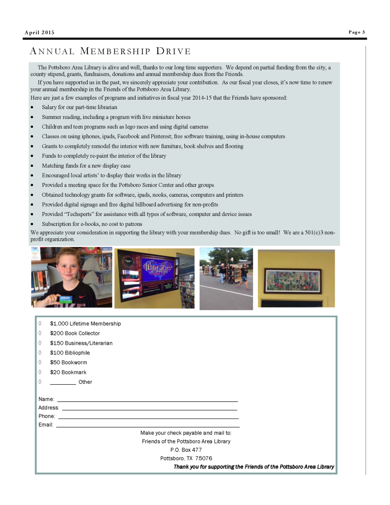 April Newsletter_Page_3
