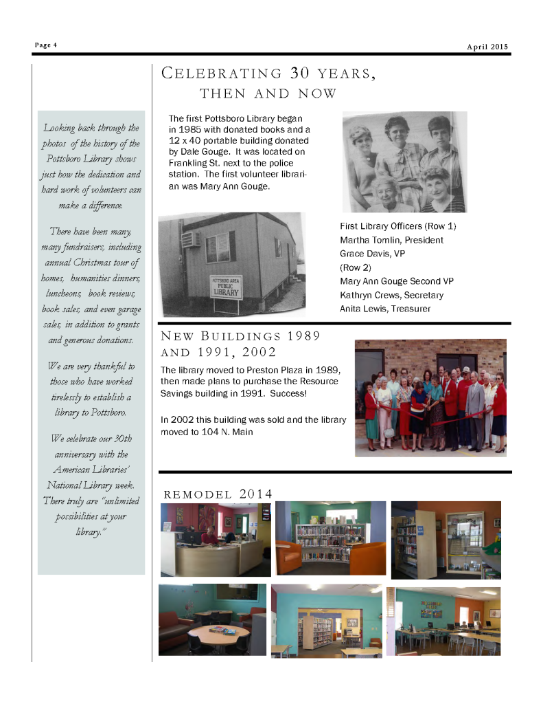April Newsletter_Page_4