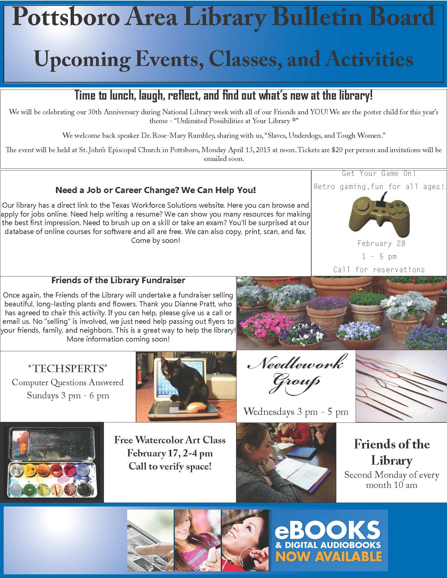 NewsletterFeb2015-2_Page_3